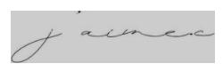logo j.aime black
