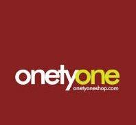 onetyone-ออกแบบเว็บ-ทำเว็บ