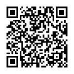 TECHeX-โปรแกรม-ซอฟต์แวร์-พัฒนาระบบ-software